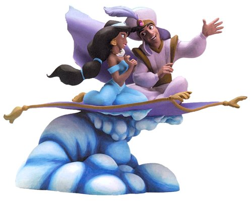 http://www.fi-donc.nl/collectibles/wdcc/2002aladdin2002.jpg