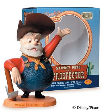http://www.fi-donc.nl/collectibles/wdcc/2005-1234731%20Stinky%20Pete%20the%20Prospector.jpg