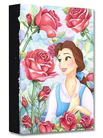 Disney Traeasures on Canvas
