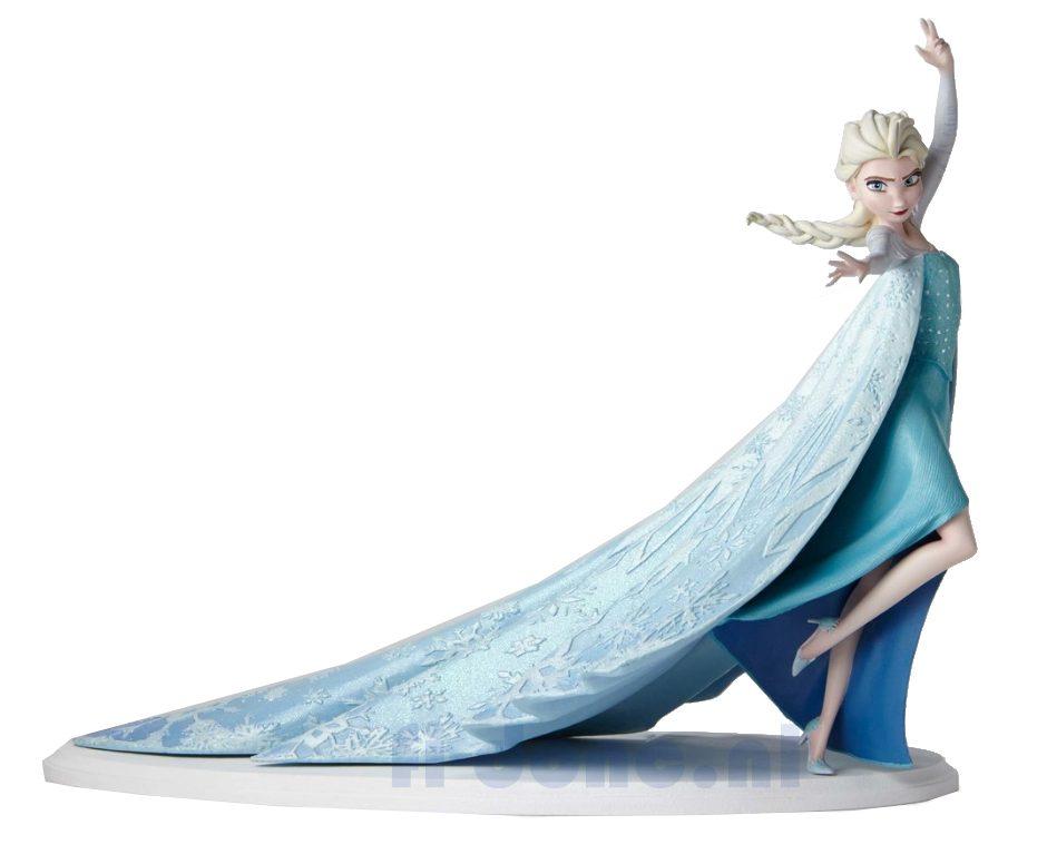 Naar Elsa in de webwinkel