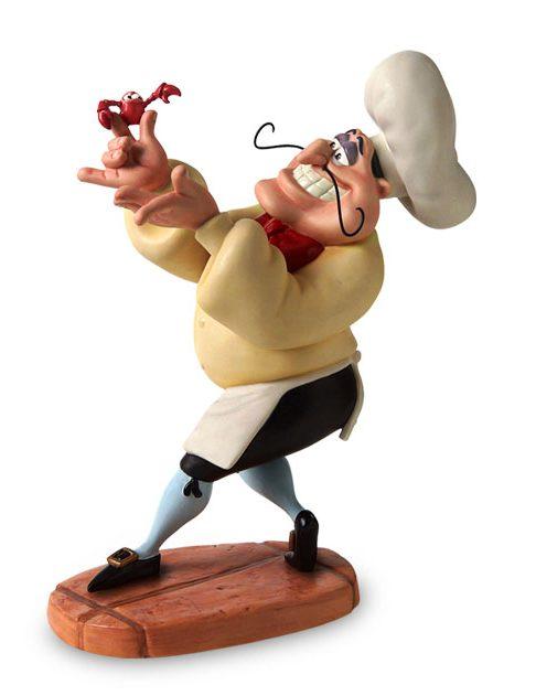 Chef Louie